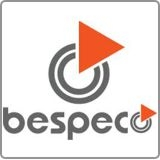 Bespeco Professional