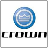 Crown Audio