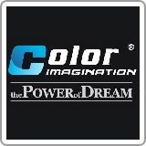 Color Imagination