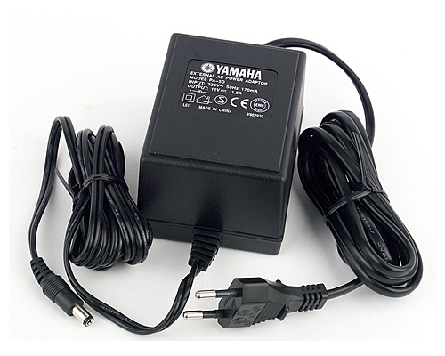 Yamaha PA 5D