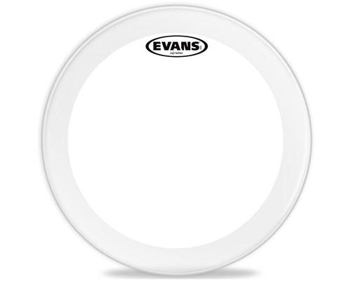 Evans BD 20 GB3