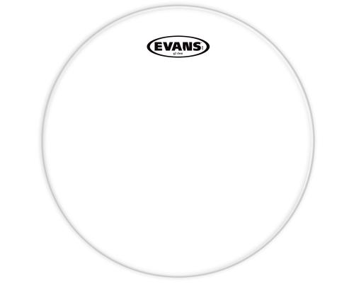 Evans BD 20 G2