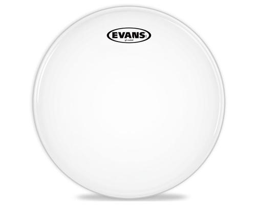Evans B 14 G2