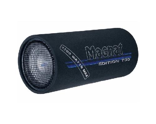 Magnat Edition T 30