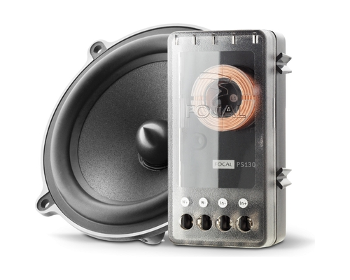 FOCAL JM LAB PS 130