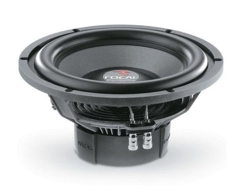 FOCAL JM_LAB Polyglass 27 V1
