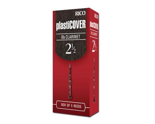 Rico PlastiCover BCL - Clarinet Bb