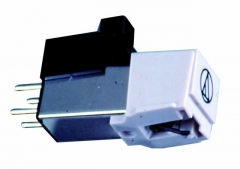 Omnitronic S-15 Pick-up System