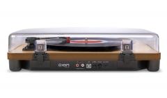 ION Audio AIR LP WOOD