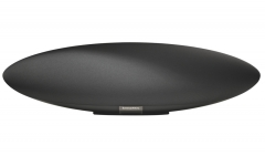Bowers & Wilkins Zeppelin Wireless Black