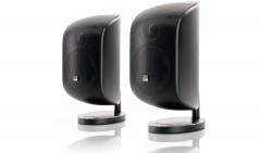 Bowers & Wilkins M-1 Black
