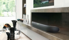 Bowers & Wilkins Panorama