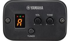 Yamaha FSX315C NT