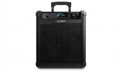 ION Audio Block Rocker™ iPA76C
