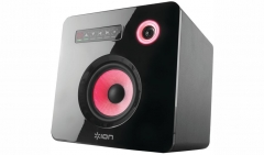 ION Audio Flash Cube™