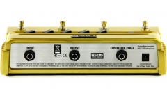 LINE 6 DM4 Distortion Modeler
