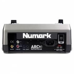 Numark ARC-3