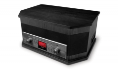 ION Audio OCTAVE LP 8.1 COMBO BLACK