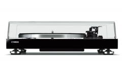Yamaha TT-N503