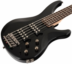 Yamaha TRBX-305 Black