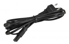 Yamaha CLP-645 Power Cable