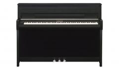 Yamaha CLP-685 B