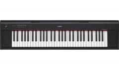 Yamaha NP-12B