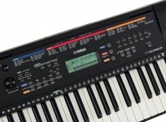Yamaha PSR-E263