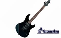 Yamaha RGX121Z Black