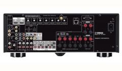 Yamaha RX-A860 Black (BL)