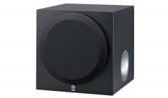 Yamaha YST-SW012 Black