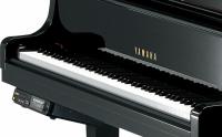 Yamaha DGC1E3 Disklavier