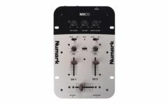 Numark MX-05 Mixer DJ