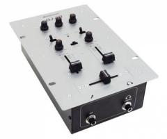 Omnitronic DJ-28