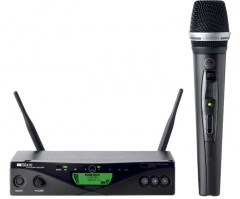 AKG WMS470 VOCAL SET C5