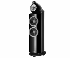 Bowers & Wilkins 803 D3 Diamond