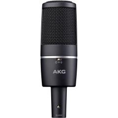 AKG C 4000 B