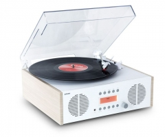 ION Audio DIGITAL LP