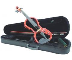 Dimavery E-Violin 4/4