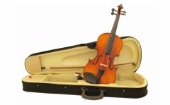 Dimavery Violin 4/4