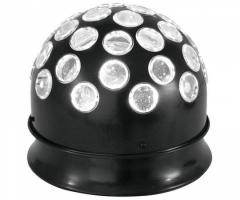 Eurolite LED B 10