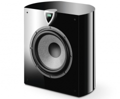 Focal Profile SW 908 Diamond Black