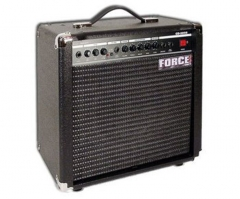 Hohner CD-200B Force
