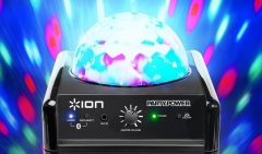 ION Audio Party Power