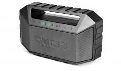 ION Audio PLUNGE