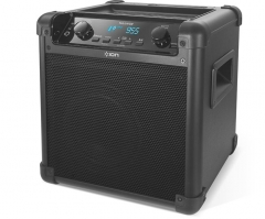 ION Audio Tailgater™ iPA77