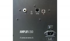 LINE 6 AMPLIFi 150