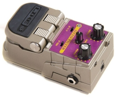 LINE 6 Otto Filter Pedal