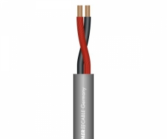 Sommer Cable Meridian SP 215