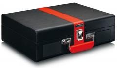 Lenco TT-110 Black